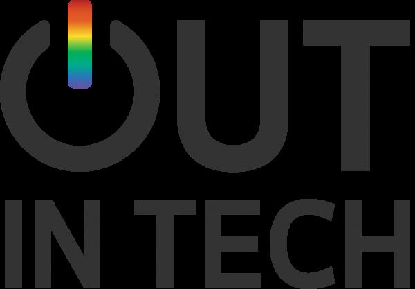 OutInTech.com