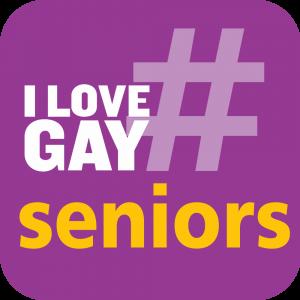 @ILoveGaySeniors